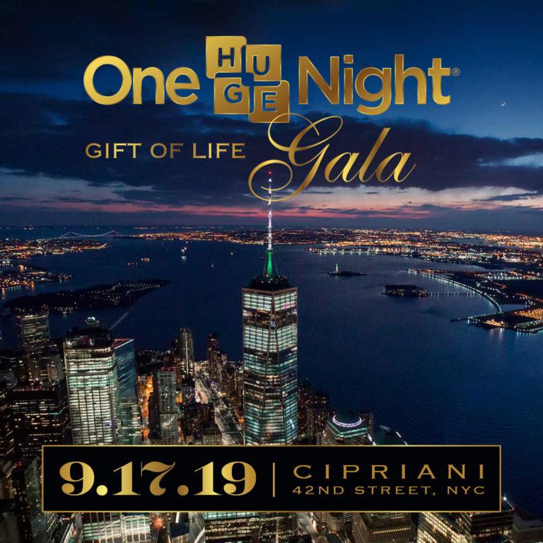 NYC Events — InvitedNYC
