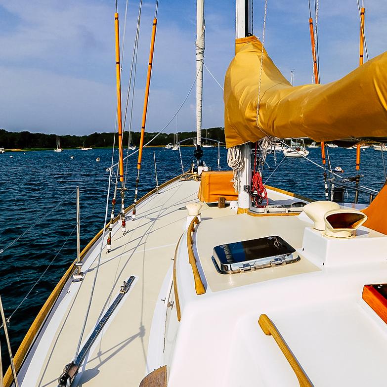 sail1.png