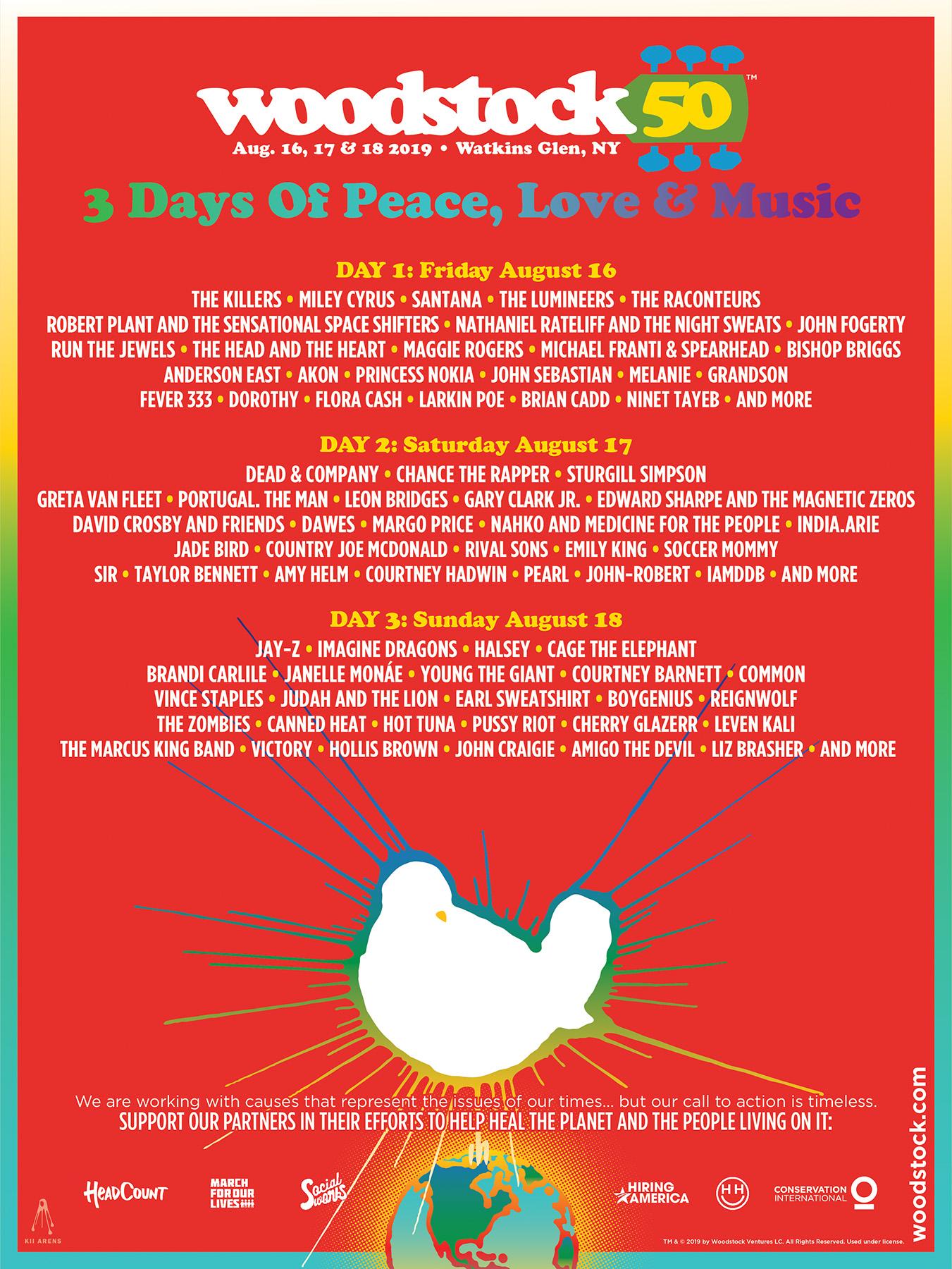 lineup_poster_18x24 (1).jpg