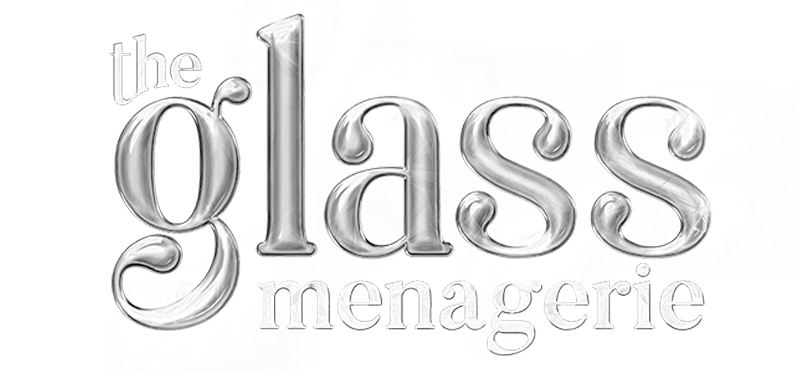 Individual-Show-Header-Logo-PNG-glassmenagerie.png