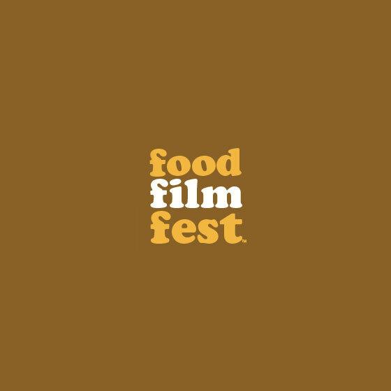 27_foodfilmfest.w700.h700.jpg