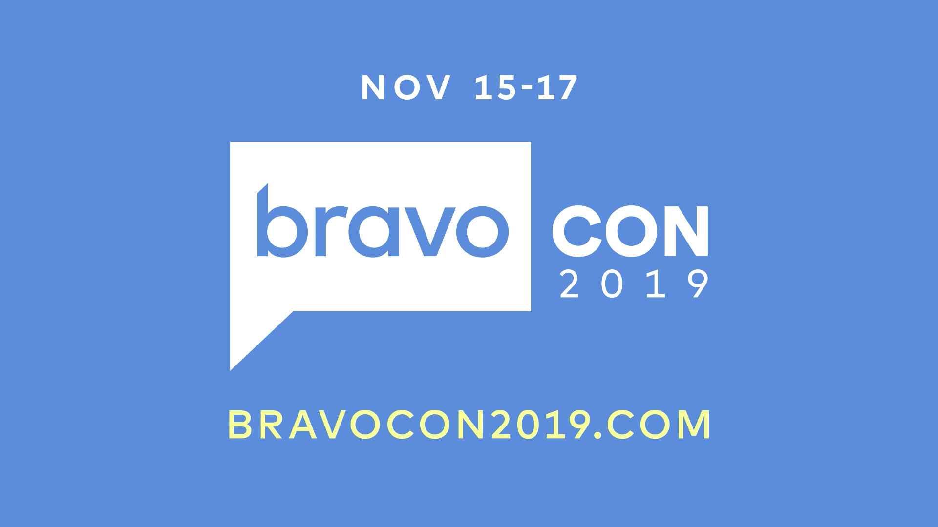 190808_4001740_BravoCon_is_Coming_This_November_.jpg