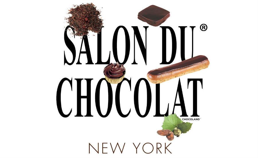Salon-du-Chocolat_web.jpg