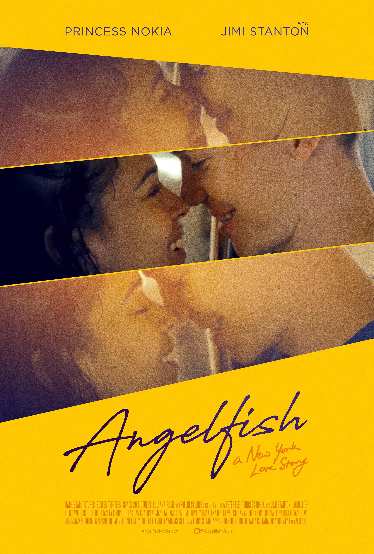 Angelfish_KeyArt_19sm.jpg