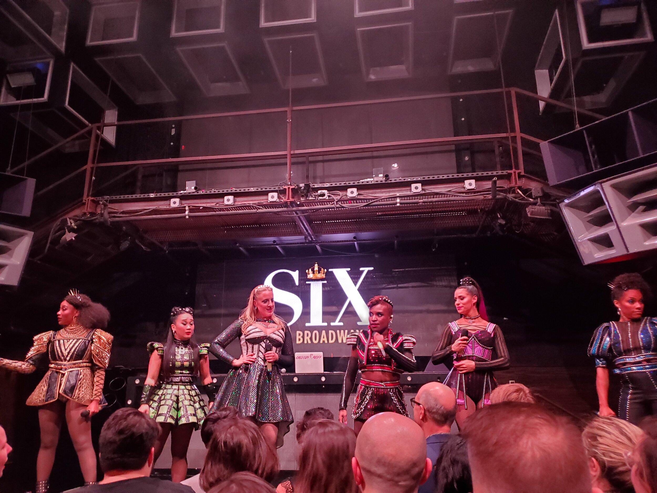Six musical .jpg