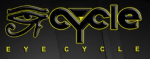 eyecycle-logo
