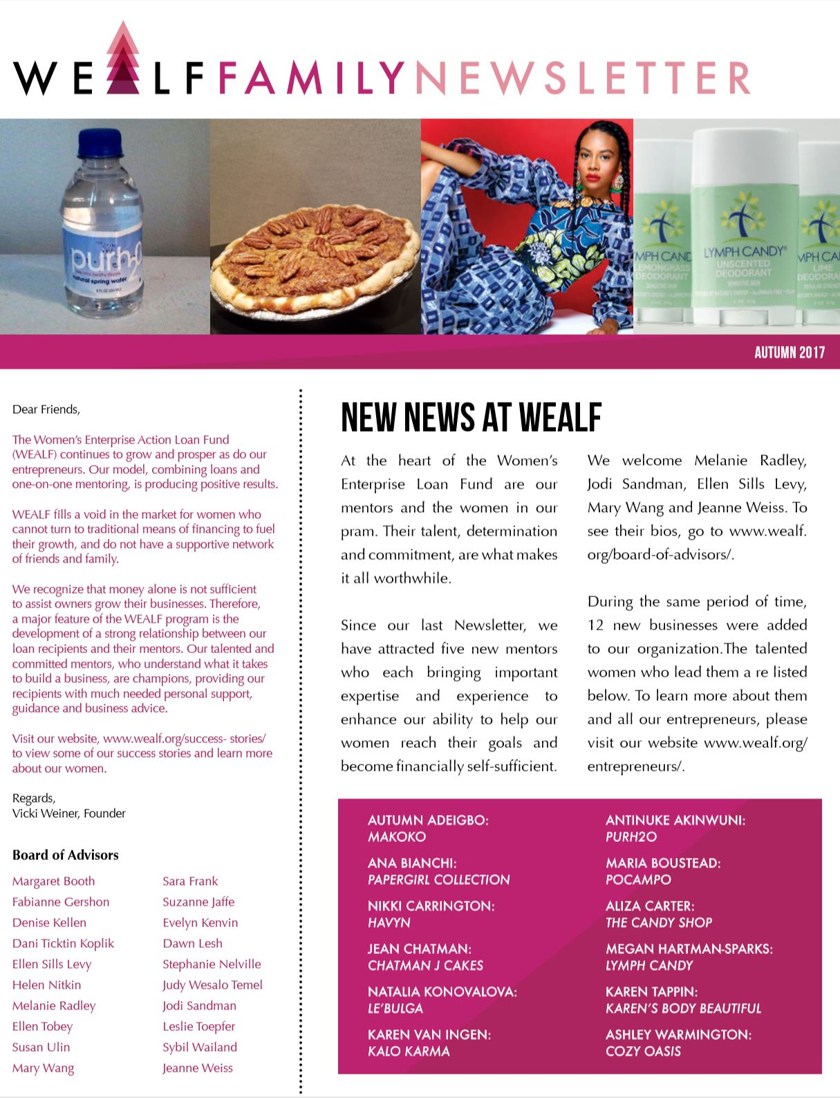 fall-2017-newsletter-page-1