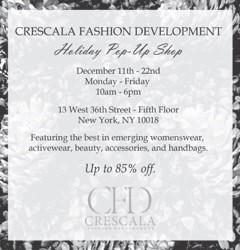 crescala-winter-popup-sale