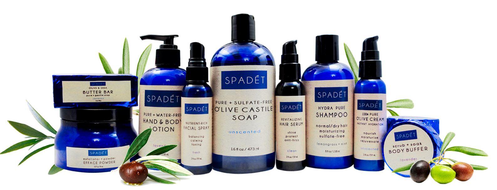 spadet-products-wealf