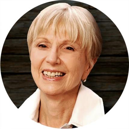 Ellen Sills Levy