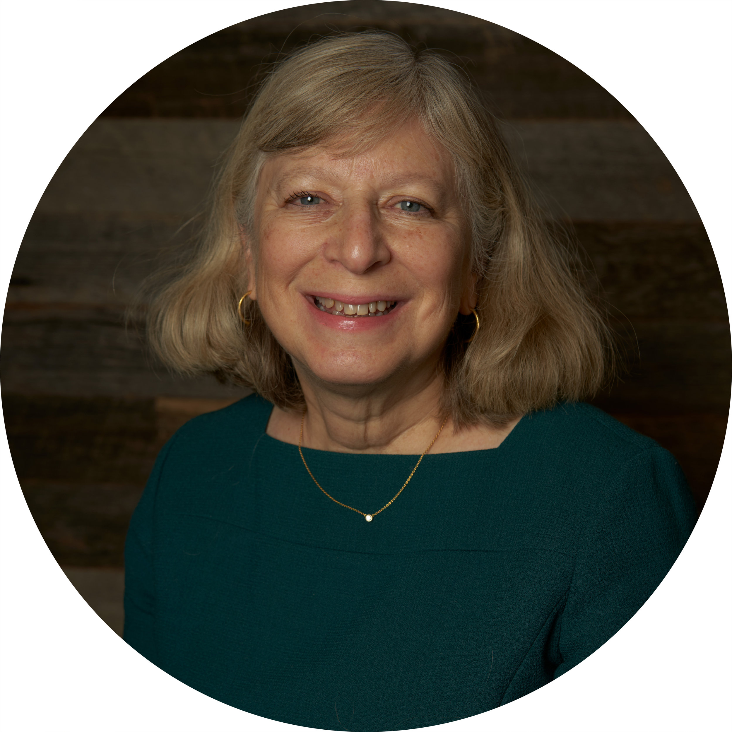 Judy Wesalo Temel