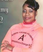 IYA KARADEOUR: ATHLETIC ARTS ACADEMY    An Olympic-styled youth gymnastics training facility in New Jersey for local gymnasts ages 5 and up to learn gymnastics. With the goal of instilling a strong desire for healthy living and self-determination in young athletes.