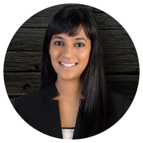 Kavitha Cherian