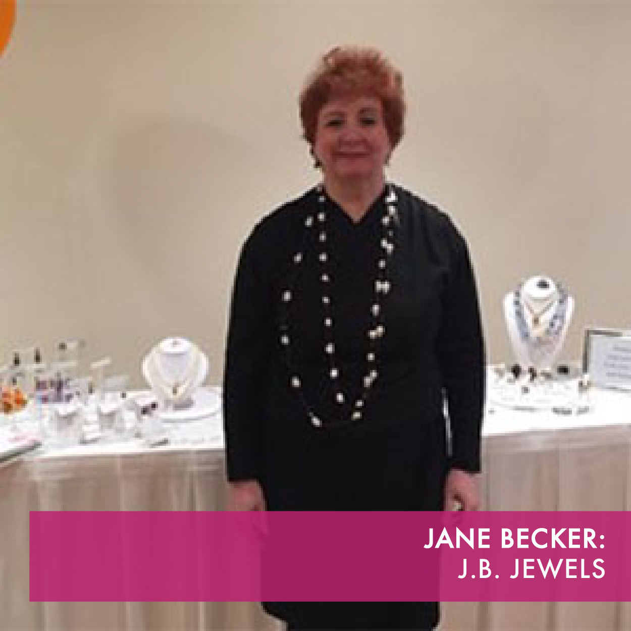 J.B. Jewels offers clients a unique service allowing them to redesign heirlooms and jewelry into pieces that fit their lifestyle and fashion sense.