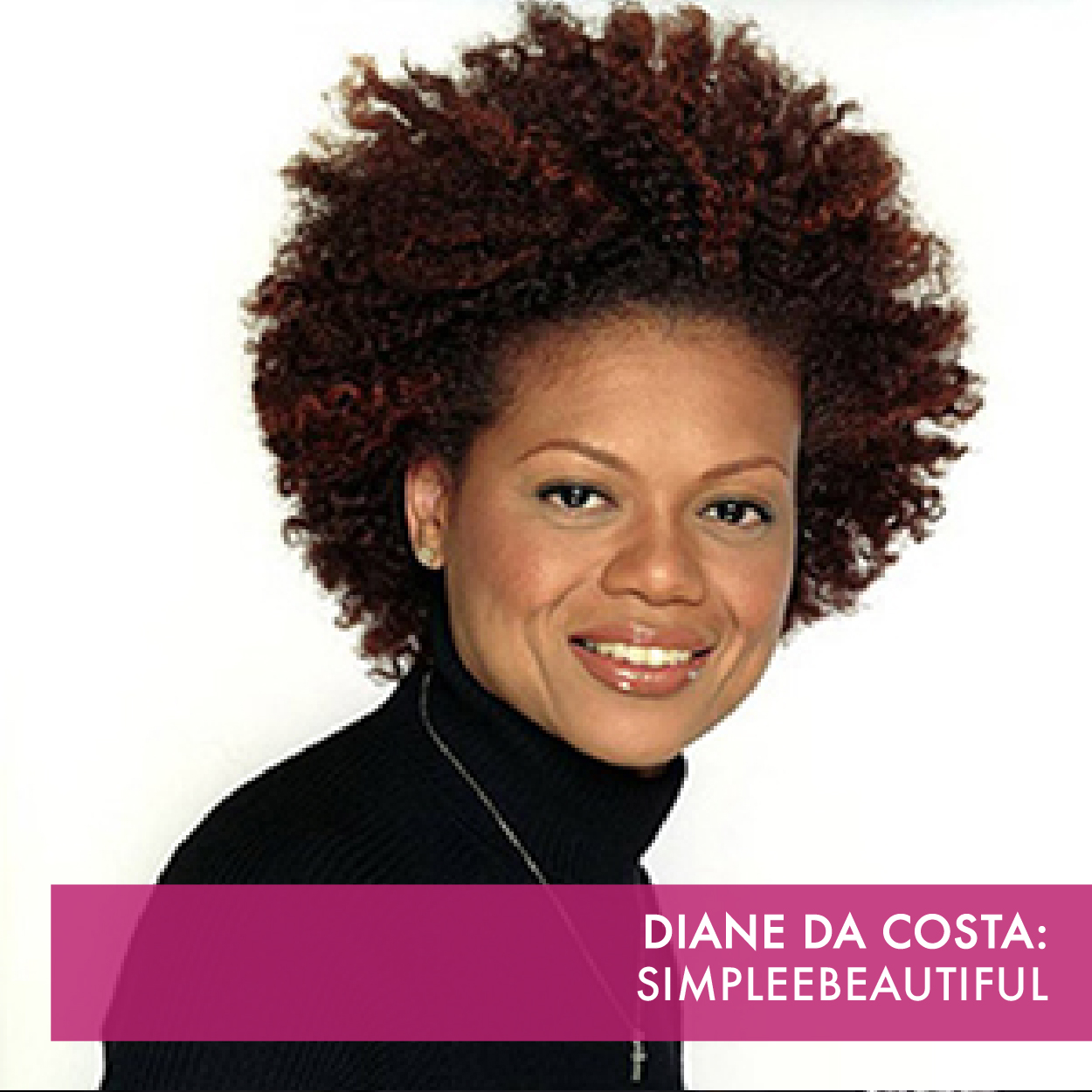SimpleeBEAUTIFUL is a full service hair salon and luxury product retailer. Whether straight, wavy, curly, or coiled, the salon looks to restore all hair textures to its ultimate healthy nature.