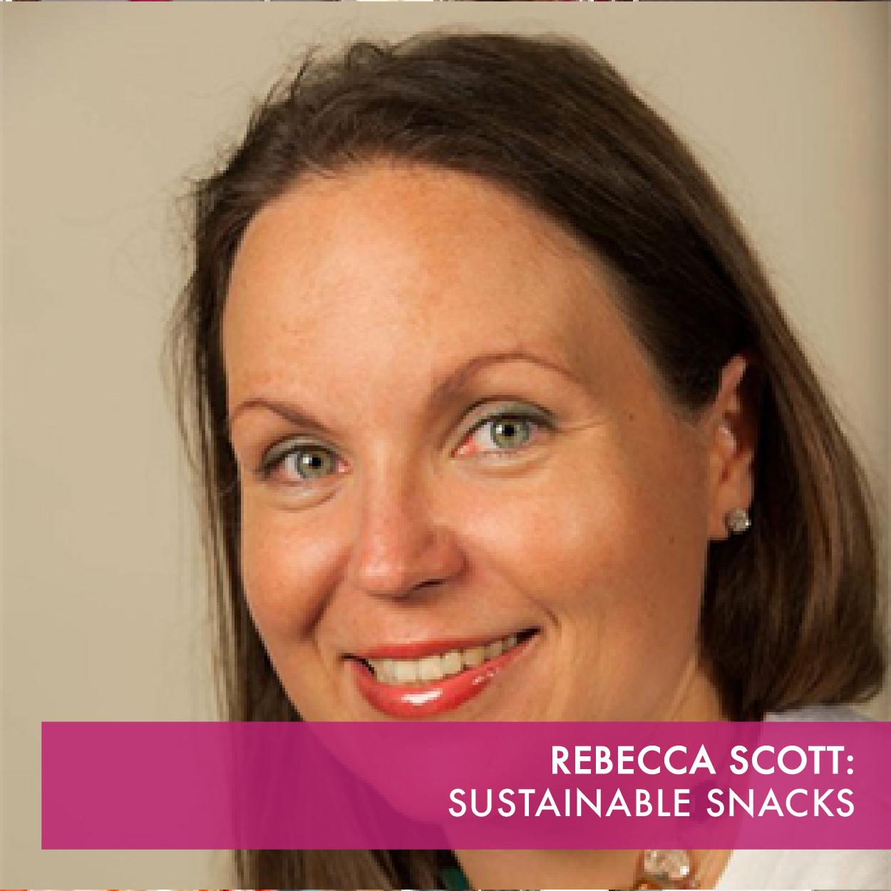 Sustainable Snacks is a natural foods company committed to producing nutritional snacks. We are known for plant-based ingredients and support of communities and the environment.