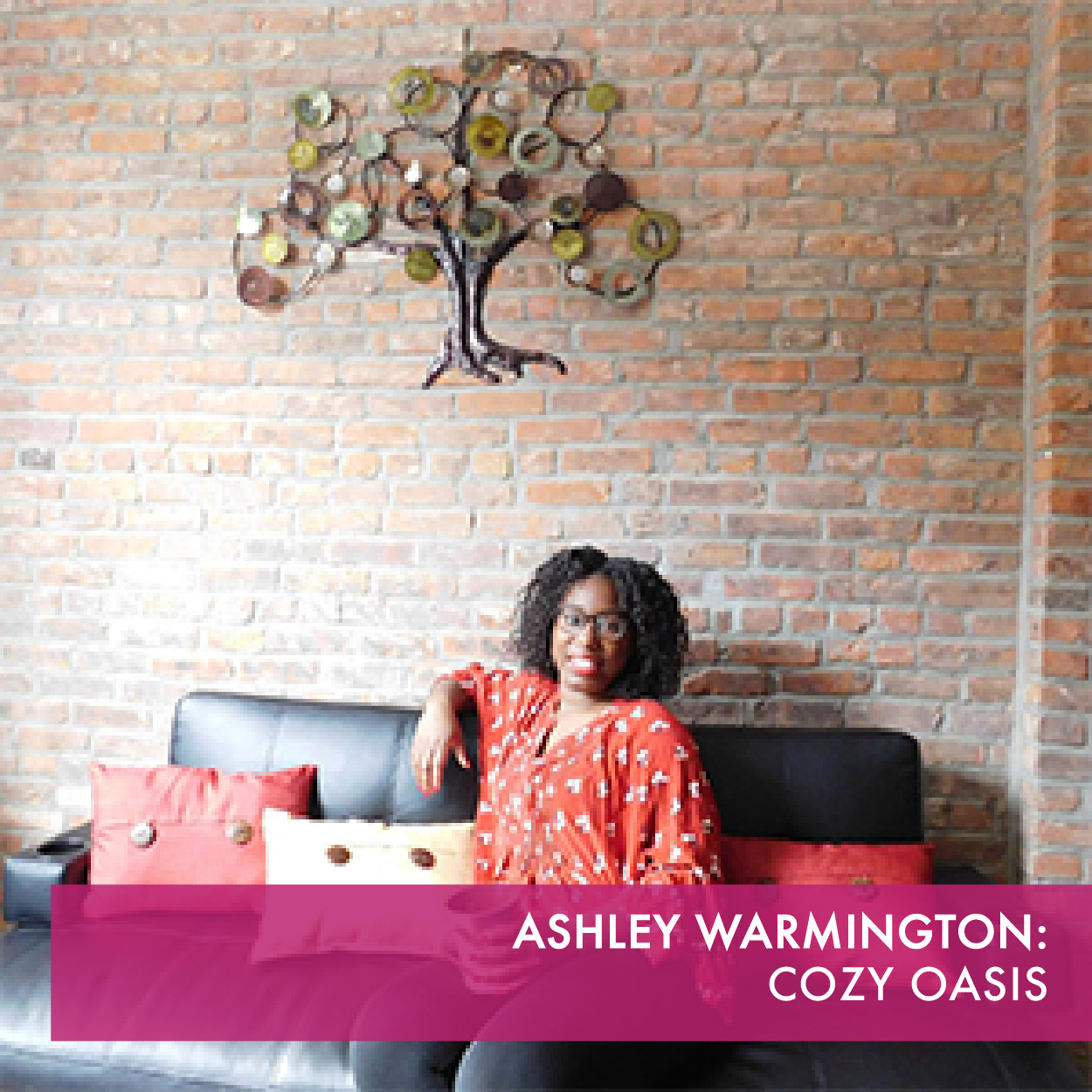 Cozy Oasis provides hospitality services to people renting out their homes through Airbnb agents. Cozy Oasis handles the essentials like check-in, check-out, cleaning and linens.