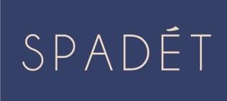 SPAdet+Logo+WEALF+Success+stories.jpeg