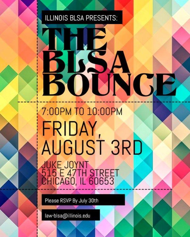BLSA Bounce Flyer.jpg