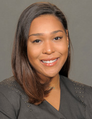Joy A. Wilson - Event Coordinator