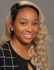 Denise C. Branch - 1L Coordinator