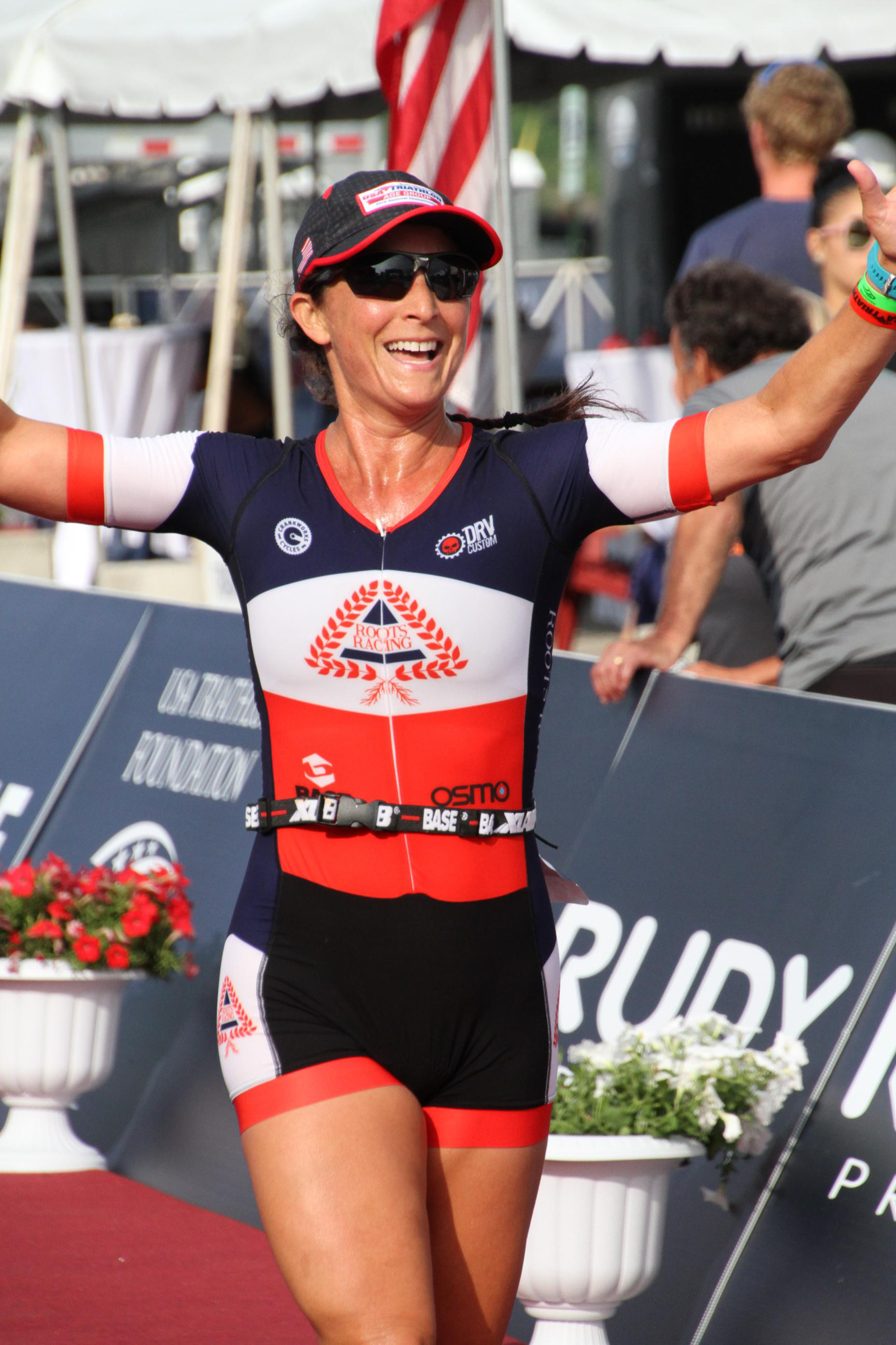 Treating the Multisport Athlete - The individual sports of swimming, cycling and running each requires unique patterns of anatomical movements. When all three are combined into a multisport endurance race, biomechanical efficiency, neuromuscular control and optimal cardiopulmonary output is essential. Many athletes, both amateur and professional alike, deal with repetitive strain injuries due to unilateral dominance, joint mobility restrictions and improper myofascial recruitment. Treating these athletes requires the skill to accurately assess orthopedic dysfunctions and to elicit efficient and timely treatments via Trigger Point needling to help them return to their training and racing schedules as quickly as possible.Join us for a CEU packed weekend and learn how to take care of the multisport triathlete!