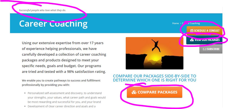 career-coach.PNG