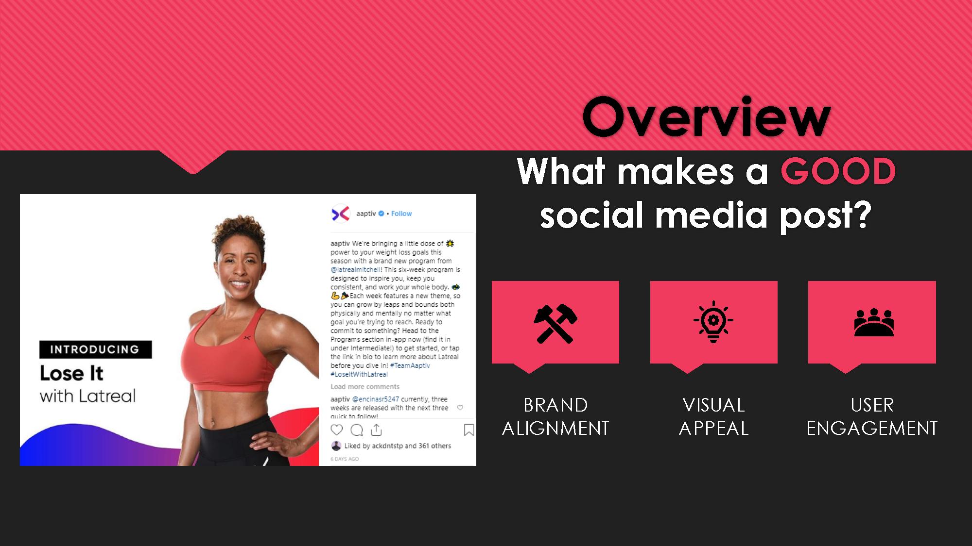 social media examples (1)_Page_2.png