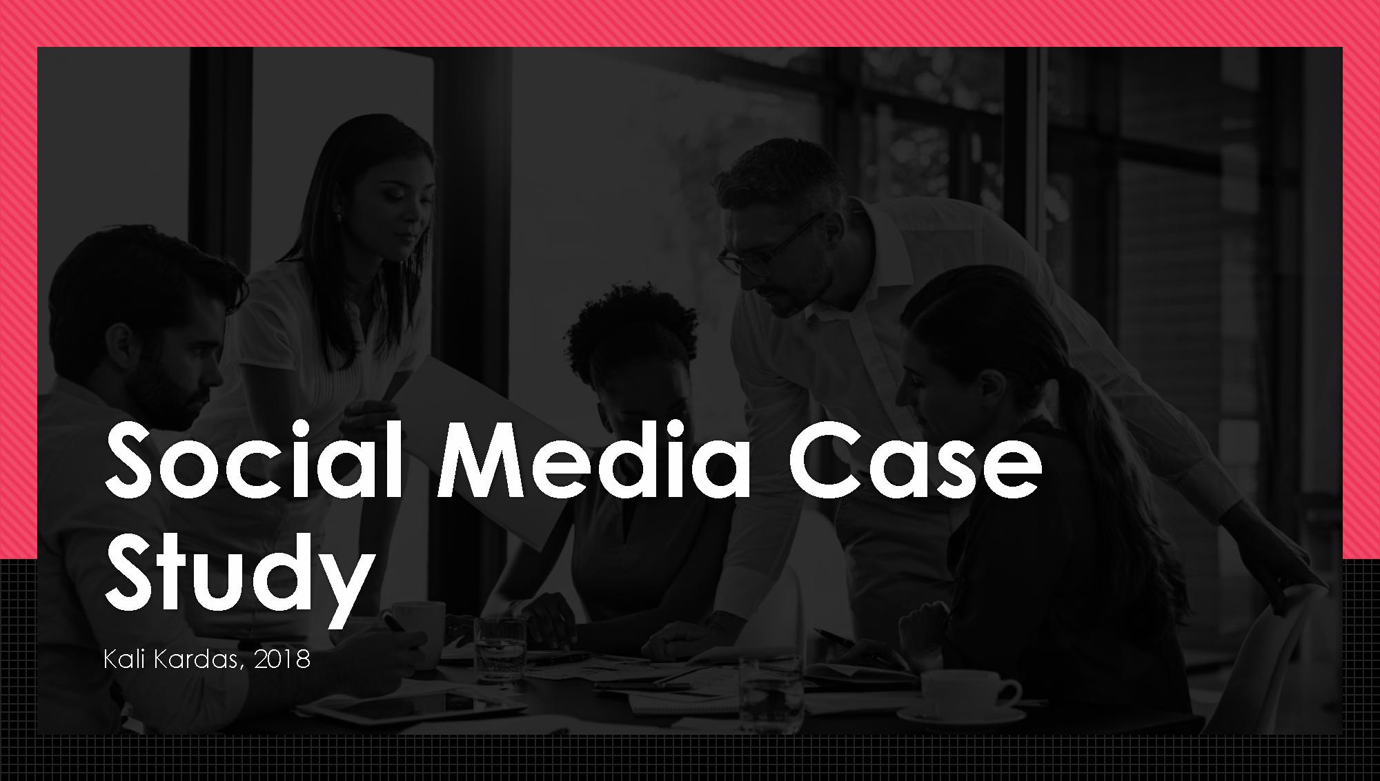 social media examples (1)_Page_1.png