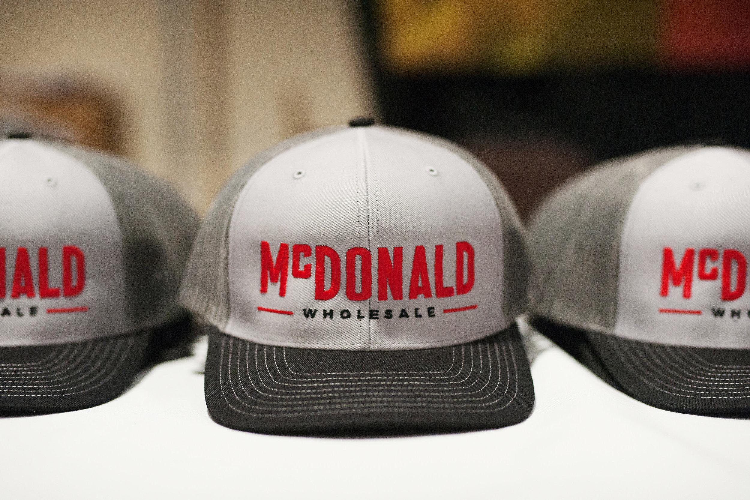 McDonald_2018_007.jpg