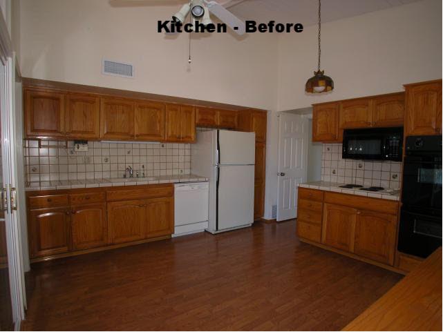 Kitchen B1.png
