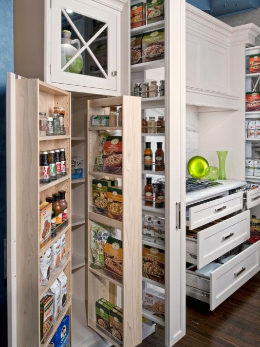 pantry pull outs.png