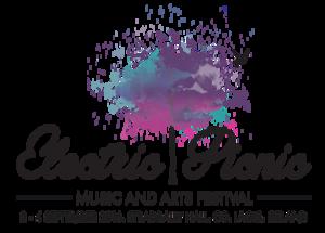 Electric-Picnic-Logo-2016.png