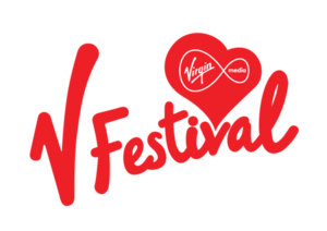 Vfestival_logo_RED_RGB.png