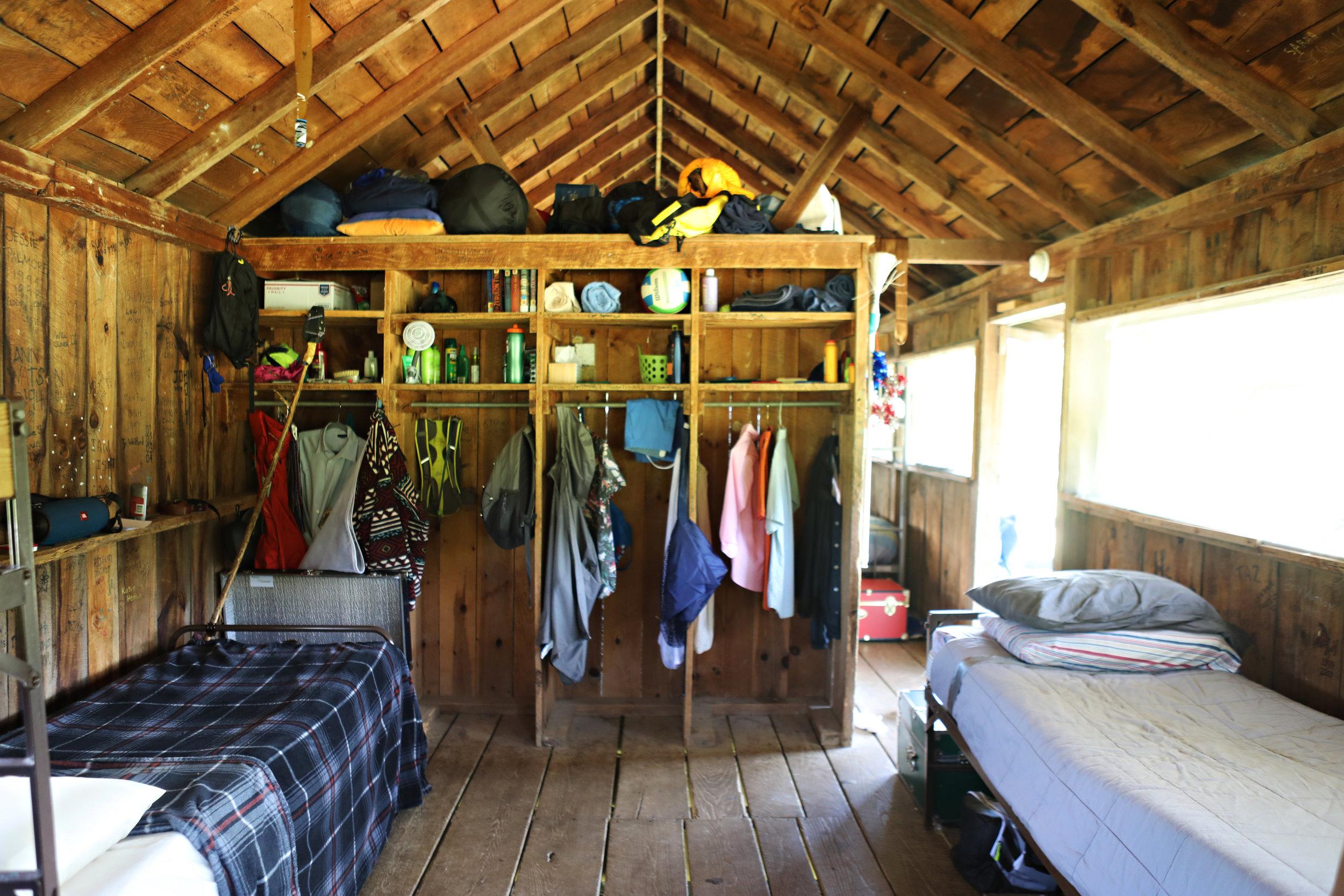 Inside of a Cabin.jpg