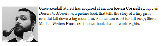 LUCY FELL DOWN THE MOUNTAIN announcement_PW Kids Bookshelf.PNG
