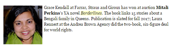 Borderlines Bookshelf announcement.PNG