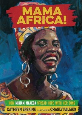 Cover design:  Anne Diebel