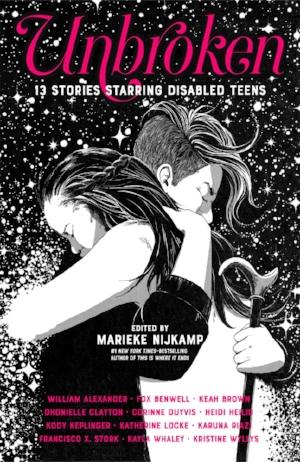 Cover design : Elizabeth H. Clark