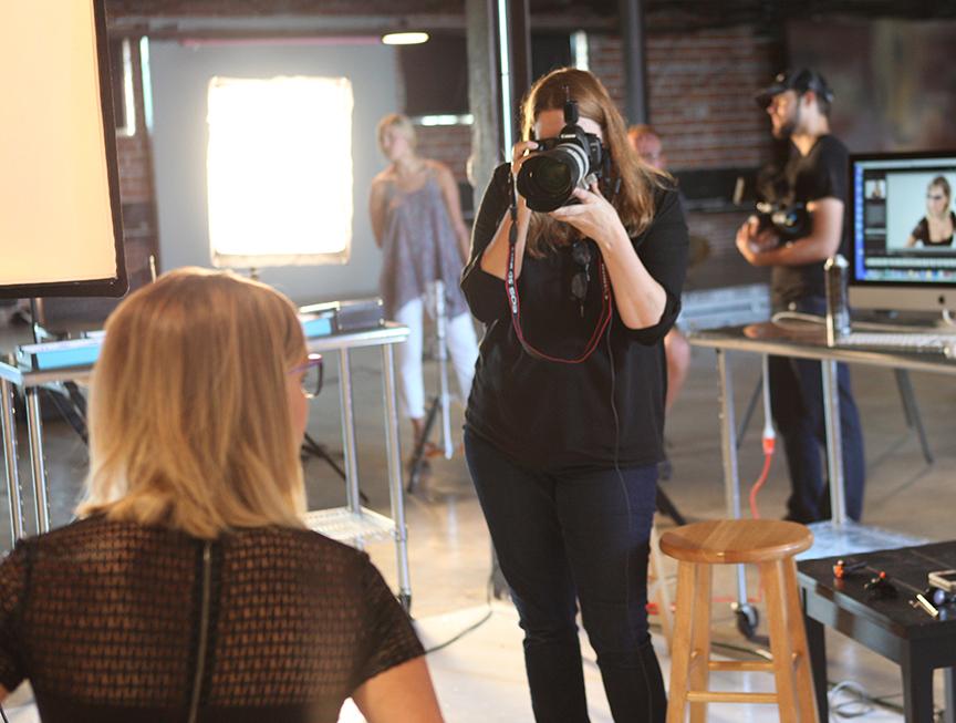 Tulsa-Fashion-Photographer-5527.jpg