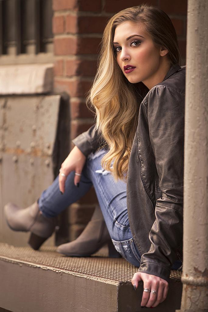 Tulsa_Senior_Portrait_Photography