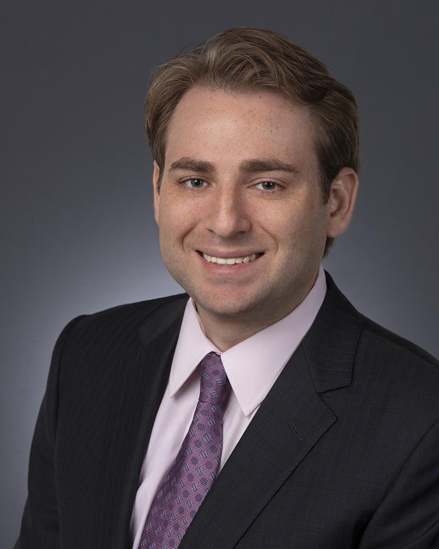 Tulsa Business Portraits