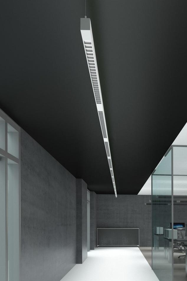 New LOLN - Linear