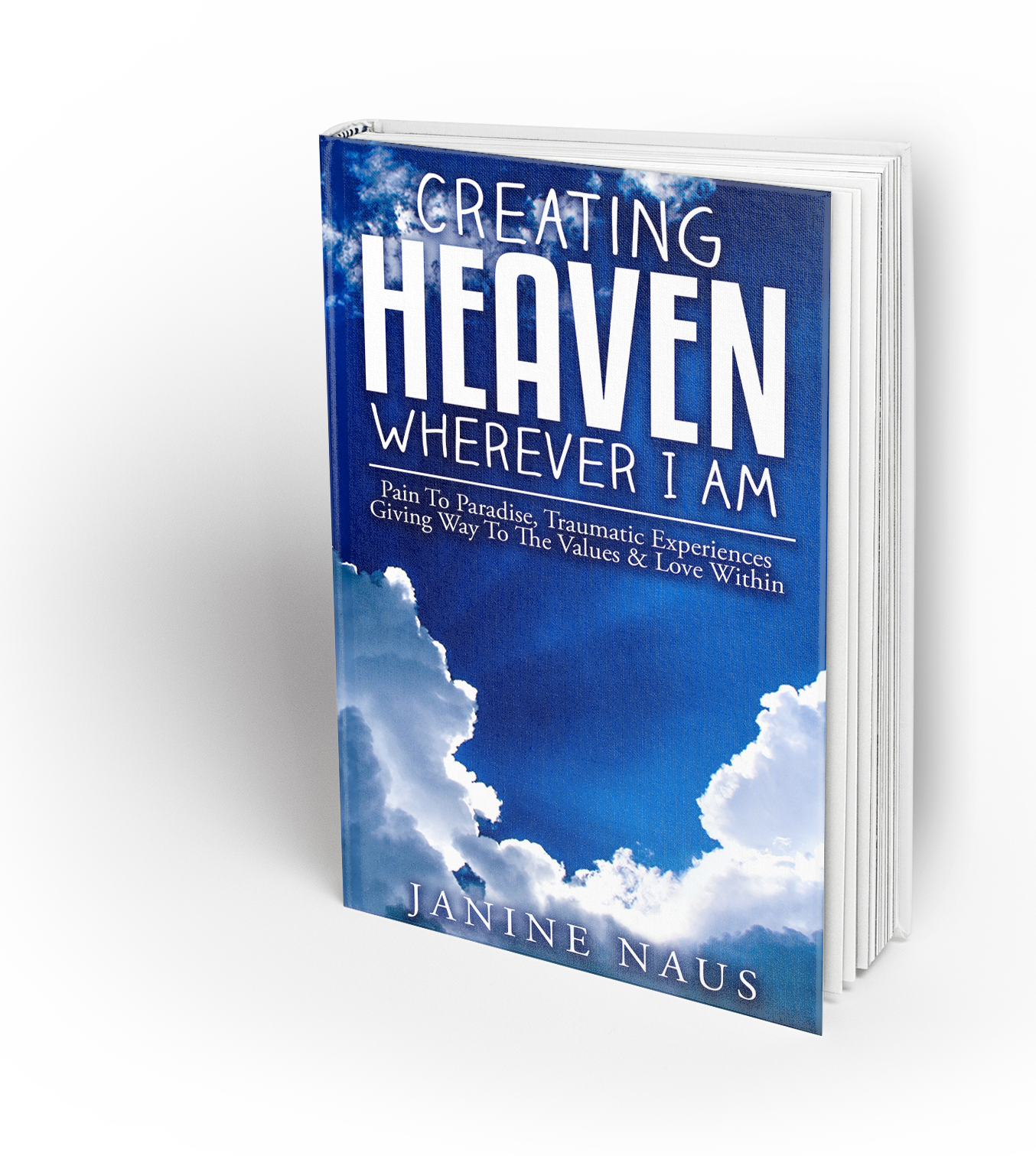 creating-heaven-book.png