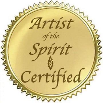 ! Artist of the Spirit Certification Seal 1.jpg