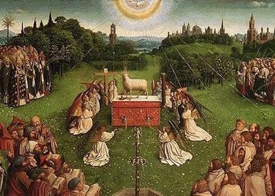 Eucharist in Heaven.jpg
