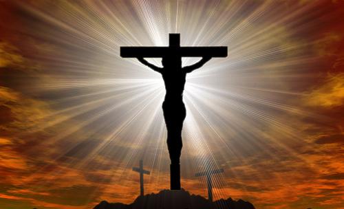 saints-in-heaven1.jpg