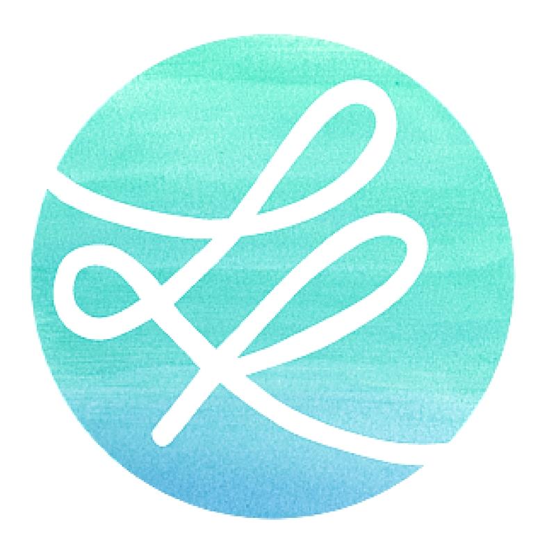 Lauren Rachel Design.jpg