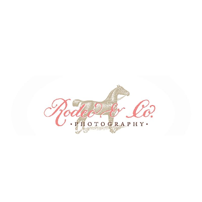 Rodeo & Co logo.jpg
