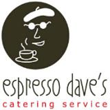espresso dave.png